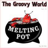 Groovy World - part15