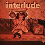 Interlude: Oren Ambarchi, John Hollenbeck, Bullitnuts, Djeuh Djoah, Gecko Turner, Gerd, Lego . . . .