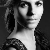013 LWE Mix - Anja Schneider