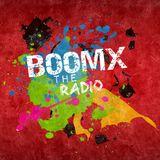Boomx The Radio 074