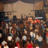 Dance Dance Dance - Classic Northern Soul