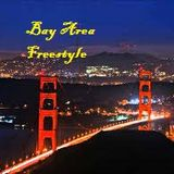 Bay Area Freestyle Mix