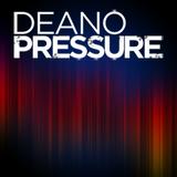 Deep Pressure Vol. 4