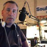 Ivan Childs on Soul Vibes Radio 16th Nov 2017