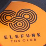 Damian S - This Is EleDeep #1 (Elefunk The Club Edition)
