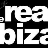 Real Ibiza #46 by Felix Da Funk