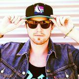 Silk Royal Showcase 161 - Shawn Mitiska Guest Mix
