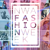 M.Bolez @ 21c Museum Hotel - NWA Fashion Week 2017
