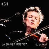 La Danza Poetica 061 Innervisions