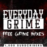 Everyday Grime MIx
