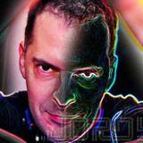 SESIONES - Jordy Max - The BOHM Mega 4 - Planeta DJs Septiembre 2016
