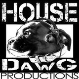 House Dawg Radio Jan 5 2017 on www.sugarshackradio.com