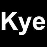 Kye - Secret Thirteen Spotlight