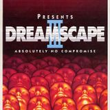Mastervibe & Picci - Dreamscape 3 'Absolutely No Compromise ' - The Sanctuary - 10.4.92