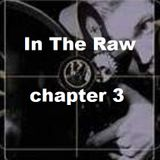 In The Raw - chapter 3
