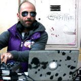 DiscoView FREE MIXING Podcast#3 Stefano Campagna