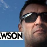Golden Wings Music Radio - Presents Brent Lawson - Pro-B-Tech Records - March 2015