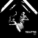 Sound in the Attic #117