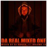 DJ Danyo - Da Real Mixed One Vol. 14