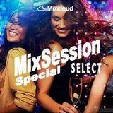 Paul Martini presents: Mixsession Special Select