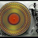 techno selector EP02 saison3