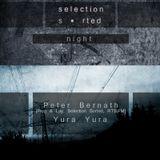 Art Style: Techno   Selection Sorted Night [Part 1] : Peter Bernath