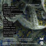 Twisted Transistor - 2018 E 40  (Girih Volum 4 + Artsaves)