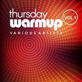 DJ Craig Twitty's Thirsty Thursday Mixshow (28 May 20)