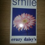 Crazy Daisys - Dec 1 - Jay G
