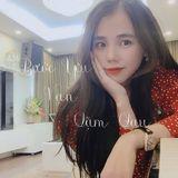 New Việt Mix - Một Bước Yêu Vạn Dặm Đau (Hương Ly) - Tom2K Mix