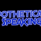 Hypothetically Speaking - Episode 4 - Sack Taps and Fat Stacks