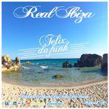 Real Ibiza #20 by Felix Da Funk