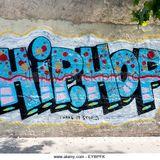 Hip Hop Grooves pt 24