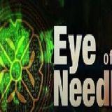 The eye of the needle