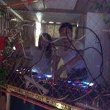 EDM Mix By Uya