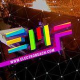 electrobeach mix