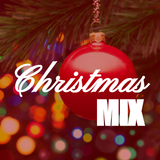 *Clean* Christmas Mix