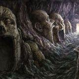 Tormentor - Dungeon Mix 001