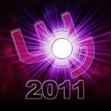 UDJ Online Competition 2011