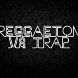 Dj Ayrton Villanueva - Mix La Rompe Corazones (Reggaeton Vs. Trap)