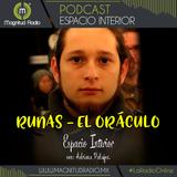 """EI: """"Runas y El Oráculo"""""""