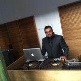 Set Retrobass Vol 3 (soulful, funky & disco) by Dj St@r Production