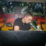 DJ Marc View After work 22.07.2015