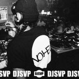 SOALL - DJSVP - MIX [#16]