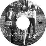 1969 - Lover To The Dawn (Beckenham demos)