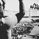 Allan Ramirez Podcast #5 Made in Ibiza www.allanramirez.es