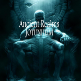 Ancient Realms - Jotunheim (November 2015)