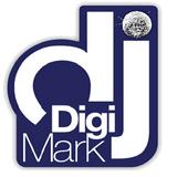 MixMashShow #9 2017 by DJ DigiMark