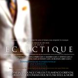 LE BEAT ECLECTIQUE EPISODE #211