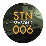 STN006 (season 2) 29/11/2013 Podcast